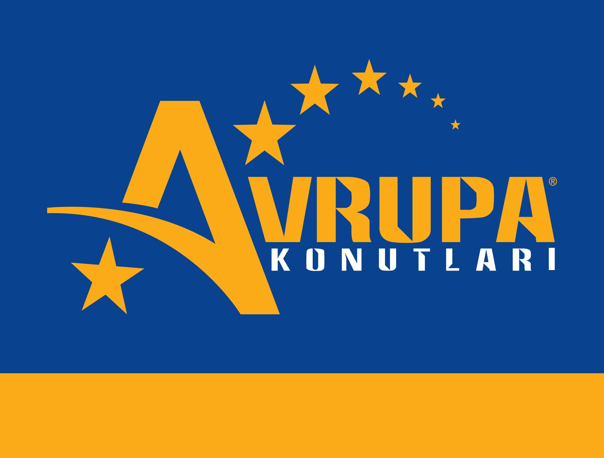 Avrupa-Konutlari-Logo-polar-dus Polar Duş