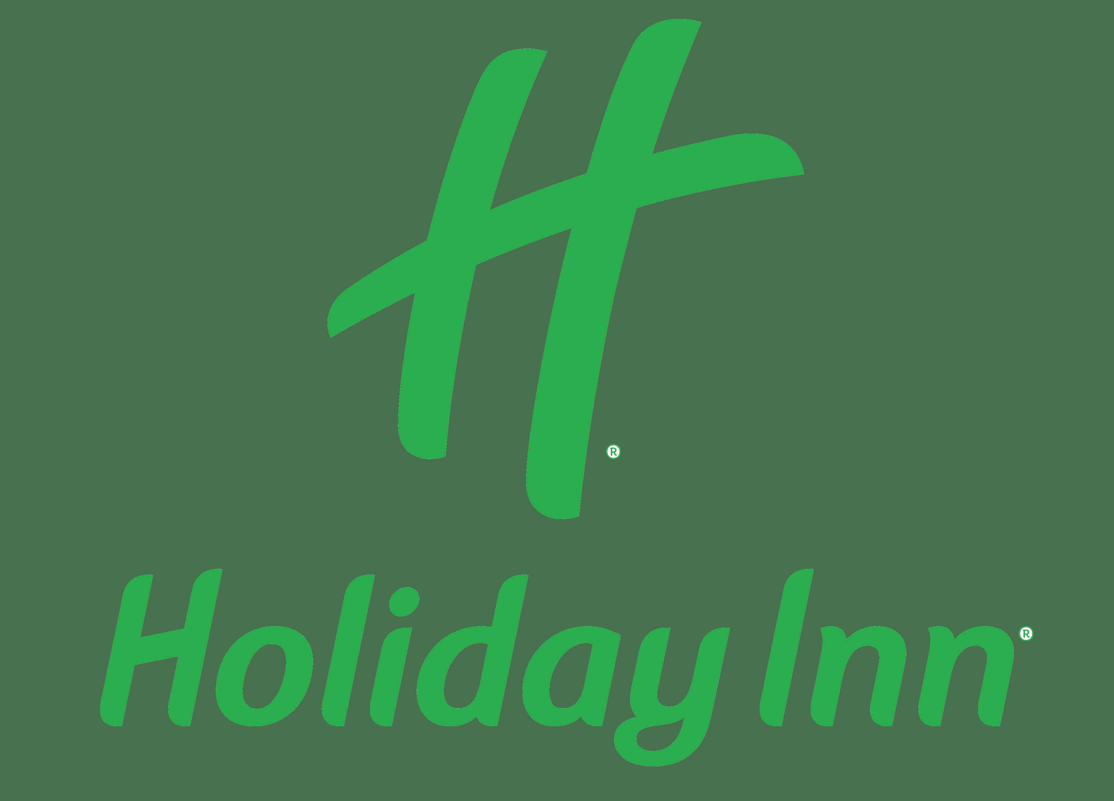 Holiday-Inn-logo Polar Duş