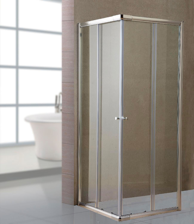 Duşakabin - Duşa kabin - Duşakabin Modelleri