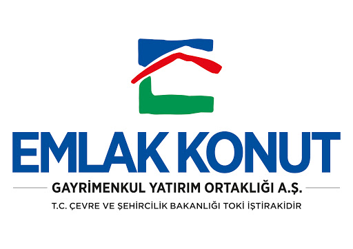 emlak-konut-logo-polar-dusakabin Polar Duş