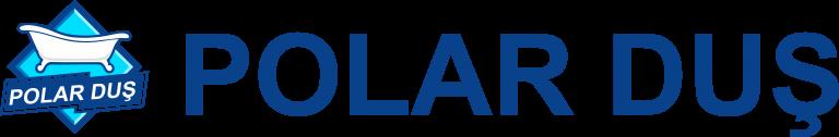 polar-dus-logo-gaziantep-dusakabin-768x126 Polar Duş